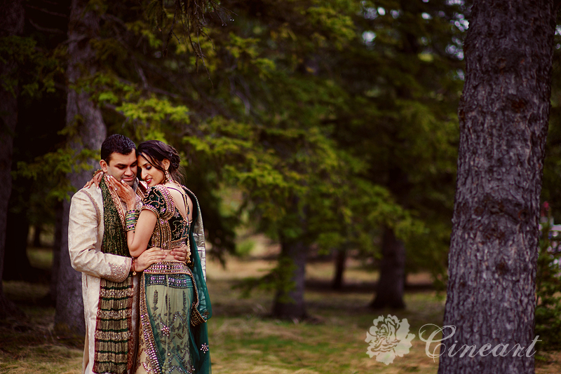 00044bestweddingphotographer20131Banff, Lake Louise, Canmore Wedding Photographer